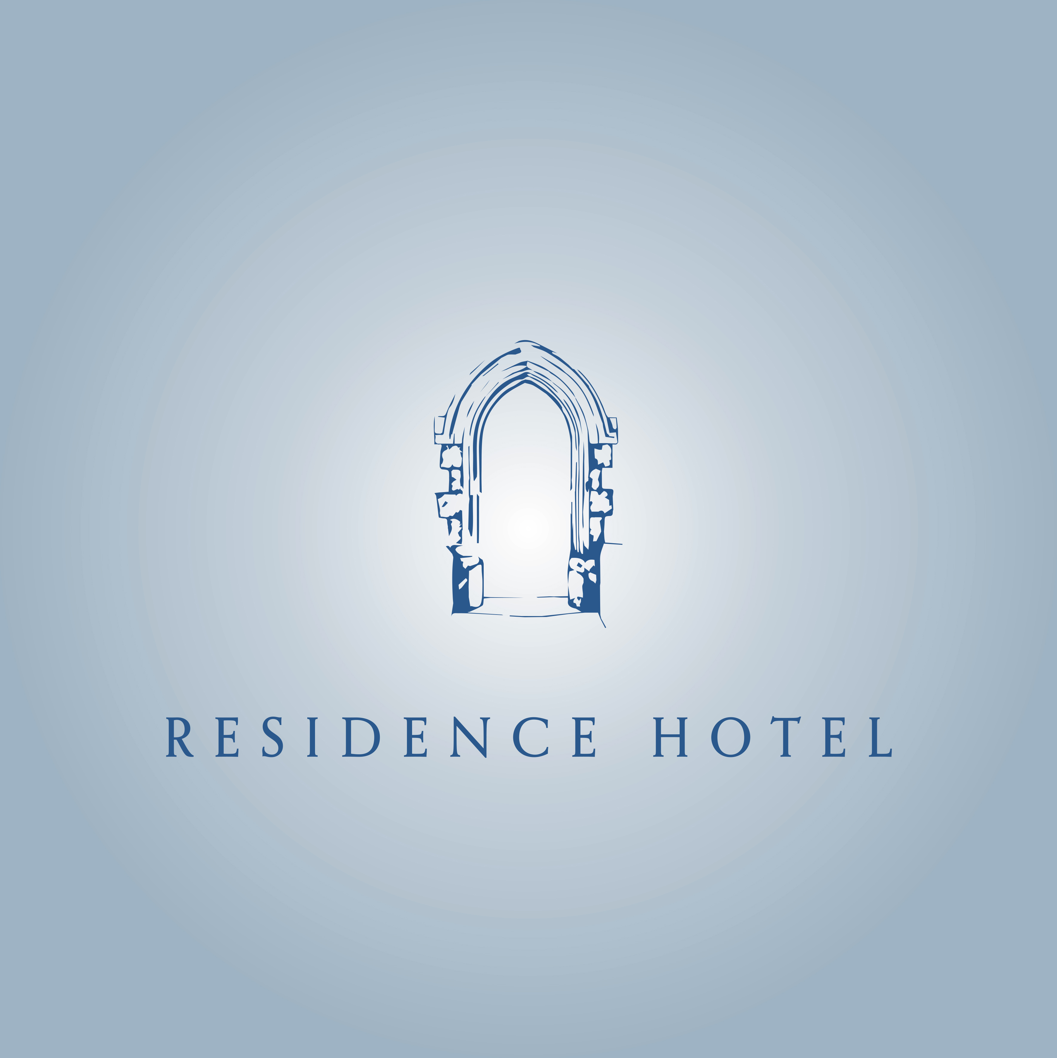 Residence Hotel Galway