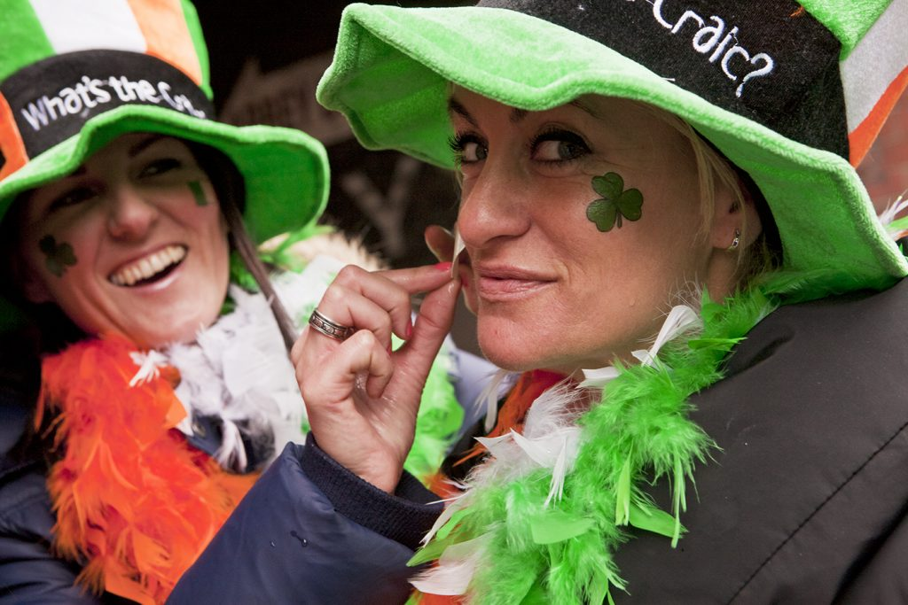 st.Patricks-day-Galway-Celebrations-Ireland