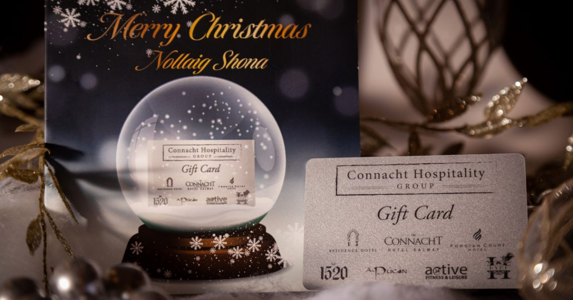 Hotel Gift Vouchers, Boutique Hotel Voucher Ideas